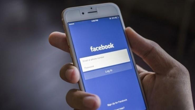Günde kaç kez Facebook'ta ne var ne yok diye bakıyorsun?