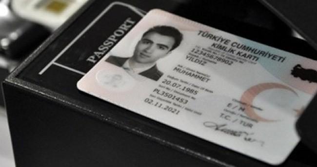 Öncelikle Kıbrıs'a öğrenci olarak gelmek için herhangi bir pasaporta ihtiyacınız yok. T.C. kimliğiniz ile Kıbrıs' a gelebilirsiniz.