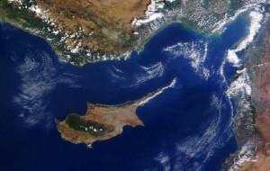 Kıbrıs Neresidir?