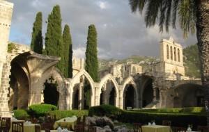 Kuzey Kıbrıs'ta mutlaka gidilmesi gereken 20 yer