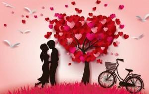Sizce Bir İlişkinin Olmazsa Olmazı Nedir?