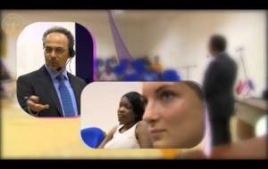 Akdeniz Karpaz Üniversitesi Tanıtım Videosu
