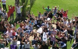 Girne Üniversitesi Taban Puan ve Kontenjanlar