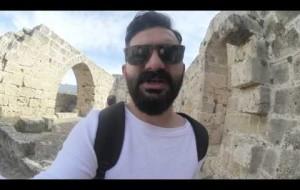 Girne Limanı (KIBRIS) - Biraz Da Şu Tarafa Gideyim