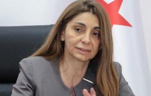 Kıbrıs Üniversitelerinin Uluslararası Kuruluşlara Üyelikleri Artıyor