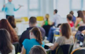 Üniversitelilere KKTC'de Yakın Takip