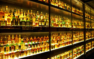 Kuzey Kıbrıs Alkol Fiyatları 2019